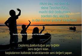 türkische liebessprüche mit übersetzung türkische sprüche für herz seele beiträge