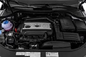 build u0026 price your new volkswagen cc volkswagen midtown toronto