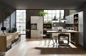 cuisine à rénover 5 conseils à suivre avant de rénover sa cuisine travaux com