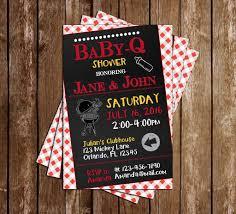 novel concept designs baby q gender neutral baby shower