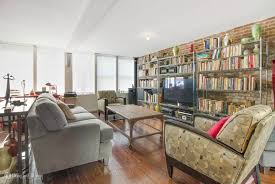 apartments for rent in gowanus brooklyn popular home design unique