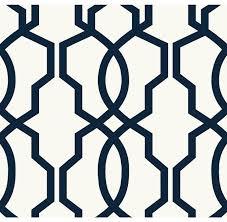 Moroccan Trellis Fabric Ge3664 Hourglass Trellis Geometric Trellis Wallpaper