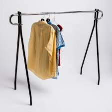 black beauty clothing rack a u0026b store fixtures