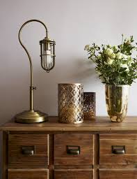 Entrance Hall Table by Highgate London Ensoul Interior Architecture London