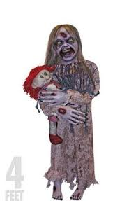 Zombie Decorations Zombie Decorations Zombie Party Supplies Party City Party