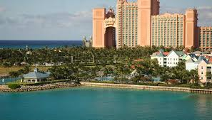 how much is it to go to the zoo lights how much does it cost to go to atlantis 10best