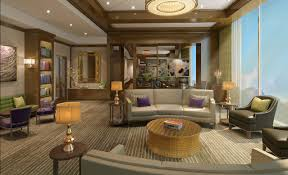 Best Living Room Designs 2012 Collect This Idea Best Ikea Living Room Designs For 2012 Small