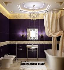 bathroom ceiling design false designs for choice bathroom ceiling design false designs for choice and install style