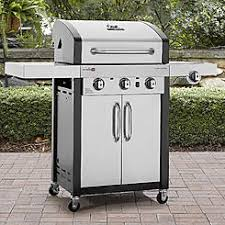 Backyard Grill 3 Burner Natural Gas Grills Propane Grills Sears