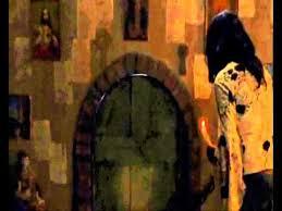 Seeking Trailer Ita Chucky Vs Leprechaun Back 2 The Trailer Ita 2013