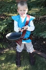 Flynn Rider Halloween Costume 16 Flynn Ryder Costume Images Flynn Rider
