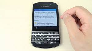 reset ulang blackberry id how to master reset blackberry q10 youtube