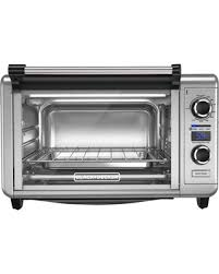 Black And Decker Toaster Oven To1675b Fall Sale Black Decker 6 Slice Digital Convection Countertop Oven