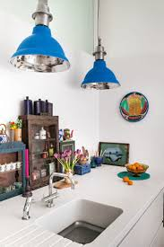 best 25 living etc magazine ideas on pinterest living etc