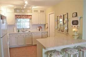 shabby chic kitchen furniture beautiful shabby chic kitchen ideas