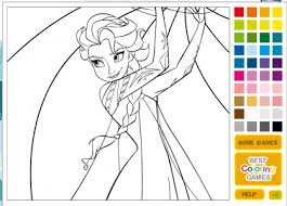 coloring pages kids coloring coloring kids u201a kids