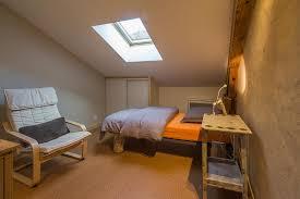 chambres d hotes vercors chambres d hôtes dans le vercors entre ciel et pierres