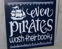 Unisex Bathroom Ideas Signs Astounding Impressive Circo Bathroom Sets And Pirate Bath