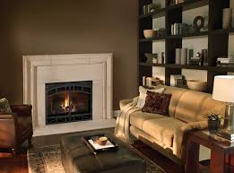 artistic design nyc fireplaces and outdoor kitchens gas fireplaces