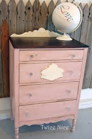 bedroom cheap bedroom dressers warm ligt bedroom kmart dresser