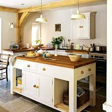 country style kitchens ideas country style kitchen ideas kitchen bar ideas country kitchen ideas