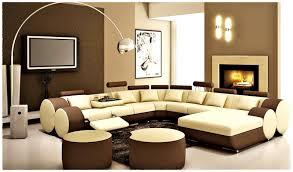 wohnzimmer mediterran wohnzimmer mediterran streichen komfortabel on moderne deko ideen