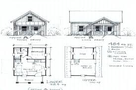 free small cabin plans with loft small cabin plans small cabin plans a frame small log cabin plans