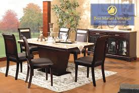 Countertop Dining Room Sets Dining Room Best Master Furniture