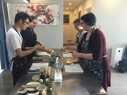 la cuisine de clea 54 inspirant photos de clea cuisine cuisine jardin