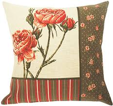 Stag Cushions Cushions Pillows Throws Tapestry
