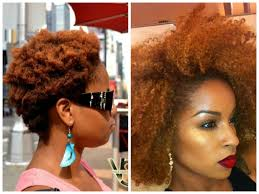 weave hairstyles for black women with color black weave hairstyles