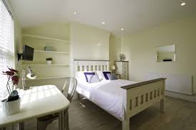 5 newstead grove 5 bedroom nottingham student house student cribs