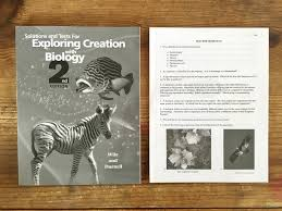 monarch room apologia exploring creation with biology review