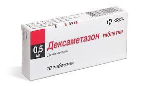 manfaat obat dexamethasone 0 5mg cialis