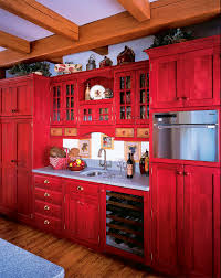 kitchen stunning farm country kitchen for home country farmhouse