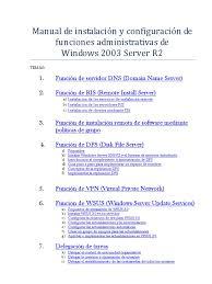 download manual osticket windows server docshare tips