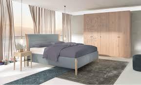 Schlafzimmer Blau Grau Schlafzimmer Mevisto Holzwerkstatt Gracklauer