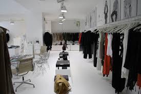 Boutique Concept Store Vienna Highlights Cafés And Boutiques Suites Culturelles