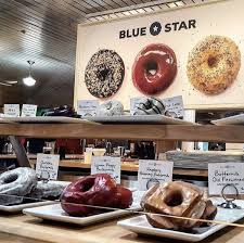 are these the best donut shops in america tastemade