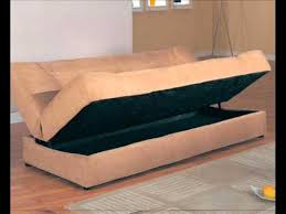 convertible sofa convertible sofa bunk bed youtube