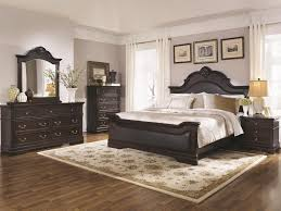 Bedrooms Direct Furniture by Showroom Quality Furniture At Warehouse Prices Cambridge 203191