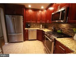 Wood Kitchen Designs Solid Wood Kitchen Cabinets Near Me Mocha Glaze Kitchen Cabinets