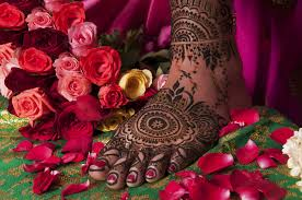 100 places to get henna tattoos near me henna tattoo artist