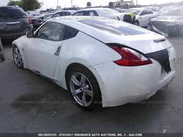 nissan coupe 2012 used nissan 370z complete auto transmissions for sale