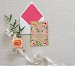 Words For Bridal Shower Invitation 165 Best Bridal Shower Images On Pinterest