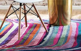 Modern Wool Rugs Sale Rugs Discount Area Rugs On Sale Esalerugs
