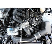 2001 v6 mustang supercharger procharger 2015 2016 mustang 3 7l v6 intercooler ho supercharger