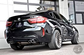 2016 bmw x6 m u2013 spotted my style pinterest bmw x6 bmw and cars