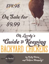 6 reasons to keep backyard chickens weed u0027em u0026 reap
