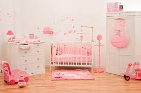 set chambre baby s bedroom furniture set chambre nuage moulin roty
